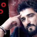 100220 Antonio Orozco slider