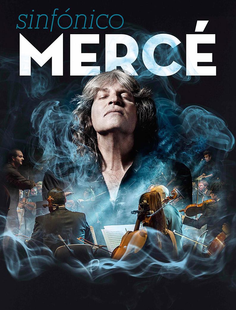FTE18 20/05/18 José Mercé