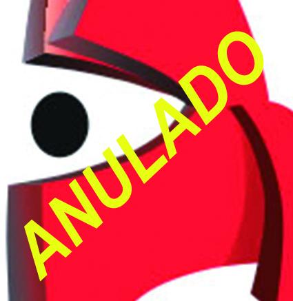 ANULADO MTA 01/05/18 Asoc. Miguel Hernández