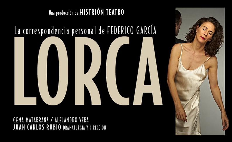 FTE18 26/05/18 Histrión Teatro