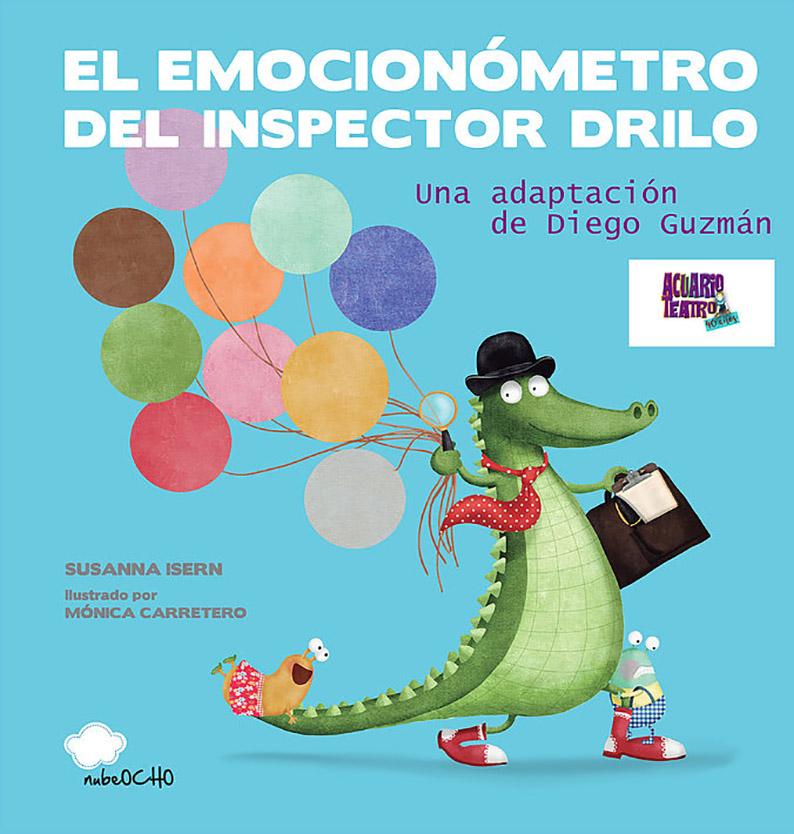 FTE18 10/06/18 Acuario Teatro