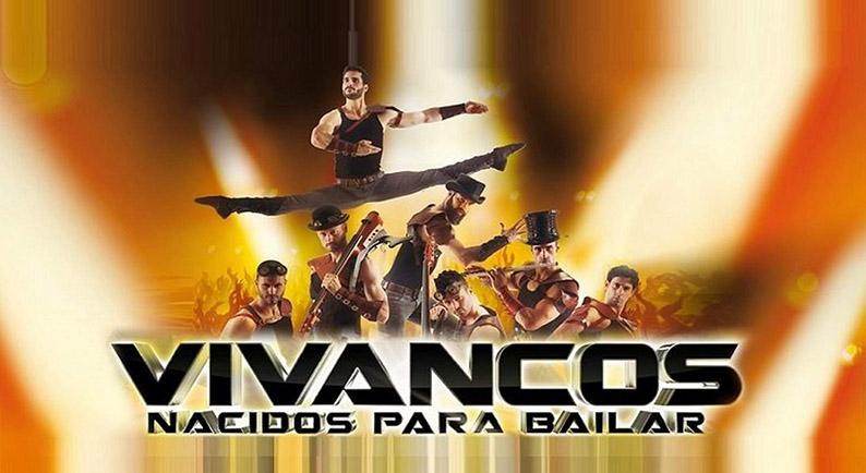 FTE18 16/06/18 Los Vivancos