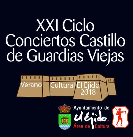 XXI Ciclo Conciertos Castillo – Coral Lola Callejón