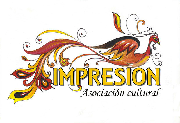 Otoño Cultural 19 – Otras actividades de carácter artístico – Ballet Impresión