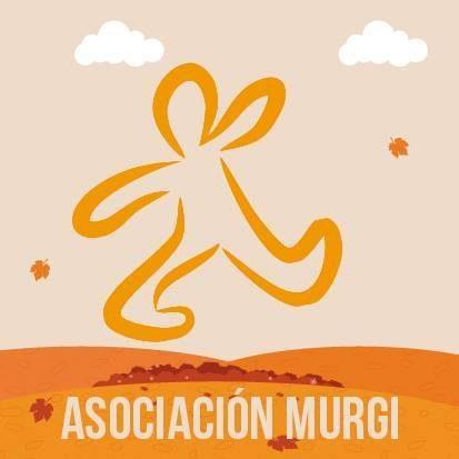 Otoño Cultural 18 – Otras actividades de carácter artístico – As. Murgi