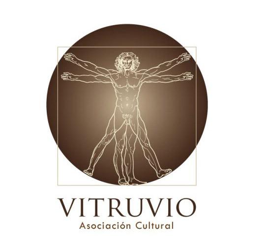 Otoño Cultural 18 – Otras actividades de carácter artístico – Vitruvio