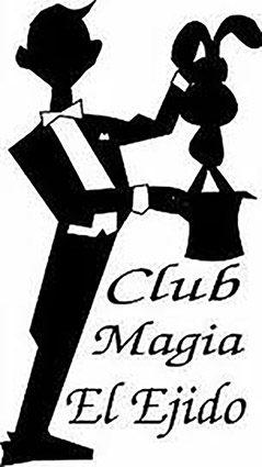 Otoño Cultural 19 – Otras actividades de carácter artístico – Club de Magia