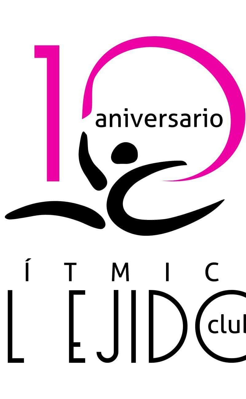 Invierno primavera 19 – Otras actividades de carácter artístico – Gala Gimnasia Rítmica