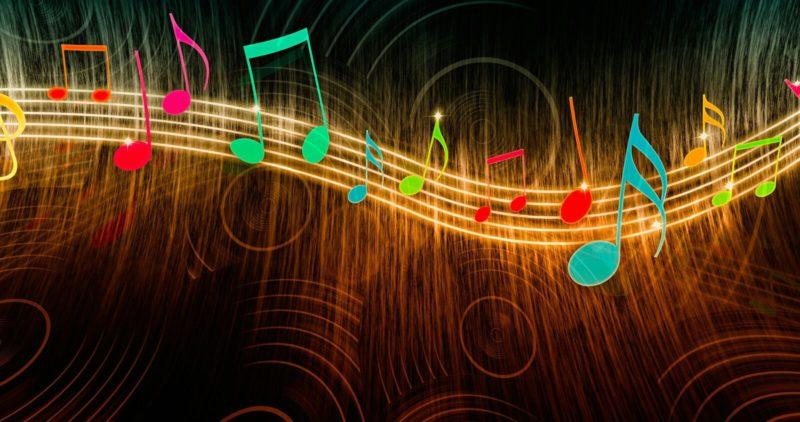 Invierno primavera 19 – Otras actividades de carácter artístico – Grandes voces del s. XX