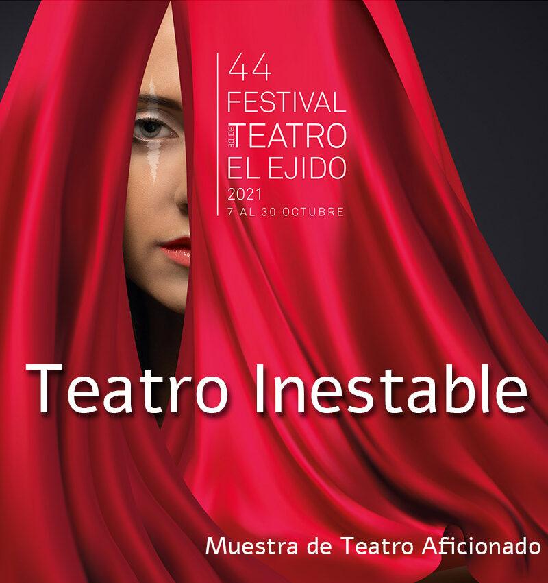 MTA – Teatro Inestable «Miles Gloriosvs»