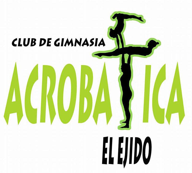 Otras actividades: Gala Club de Gimnasia Acrobática El Ejido