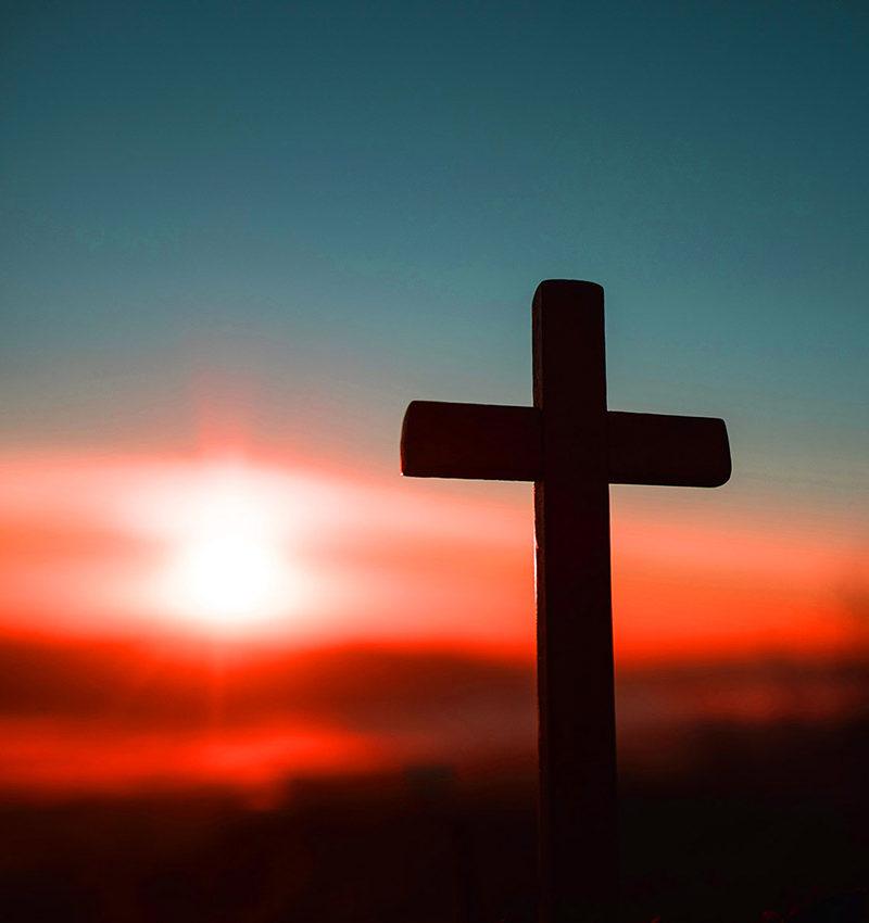 Cruces de Mayo 2020