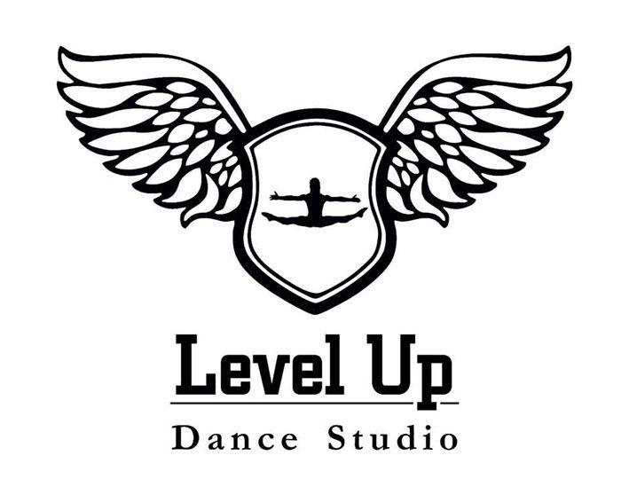 Otoño Cultural 19 – Otras actividades de carácter artístico – Level Up