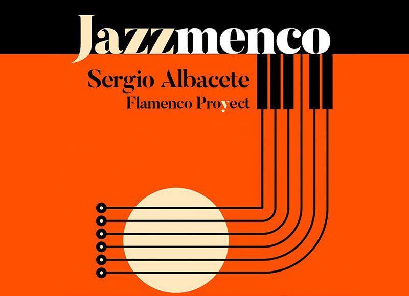 Verano Cultural 2020 – Música «Jazzmenco» Almerimar