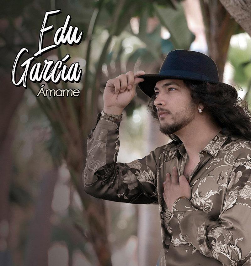 Conciertos de Verano 2019 – Edu García